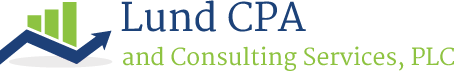 Lund CPA and Consulting Services, PLC